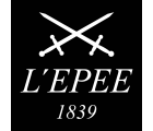 L'EPEE