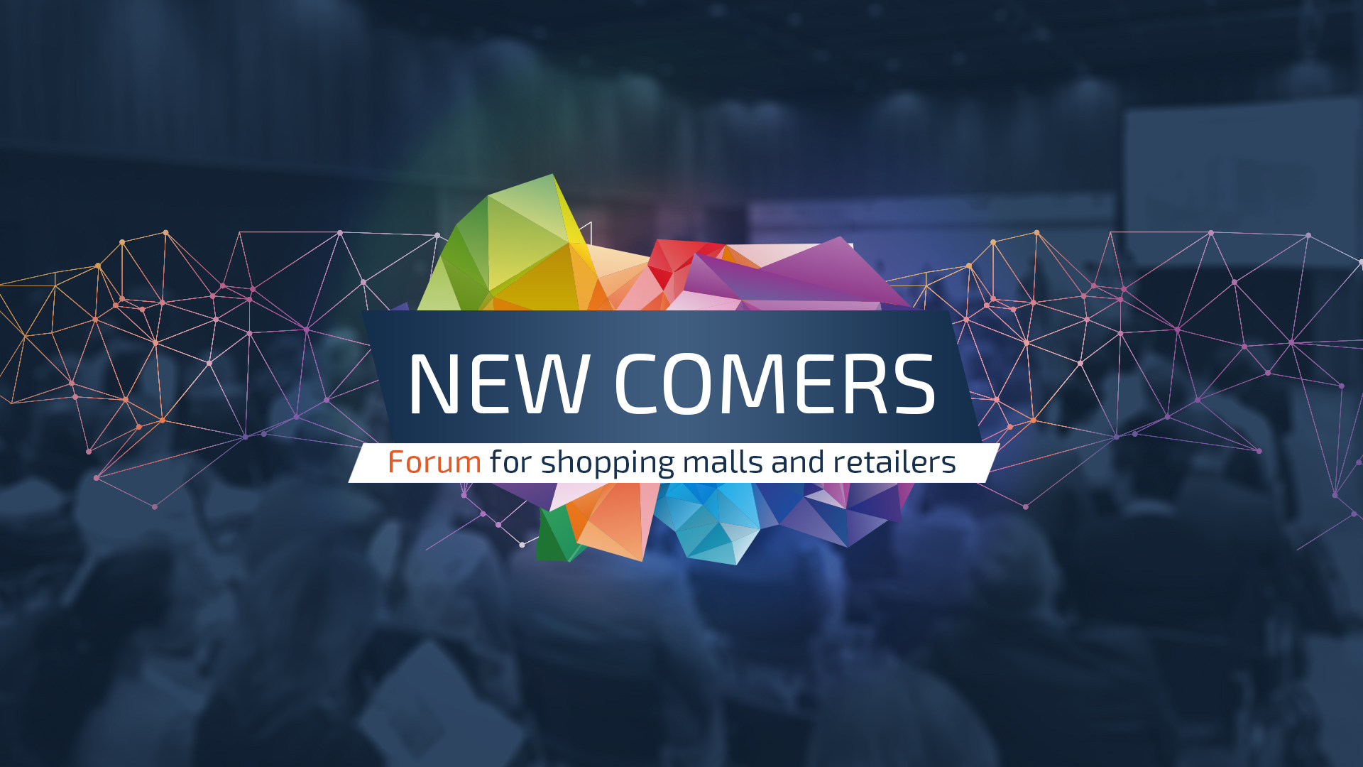 URE_Club_Forum_Reatil_Shopping_mall