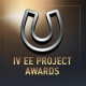 EEA Forum and Project Awards