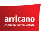 Arricano Real Estate Plc