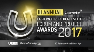 Winners of the EE Project Awards 2017!
