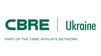CBRE Ukraine Represents Grammarly In A Lease Agreement With Gulliver Business Center