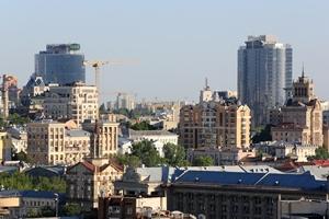 Новая классификация бизнес-центров коммерческая недвижимость Аренда офиса Ягодная улица