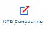 KPD CONSULTING