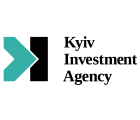 Kyiv Investment Agency