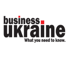 Business Ukraine