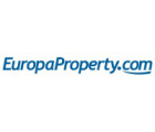 EuropaProperty.com