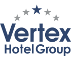 VERTEX HOTEL GROUP